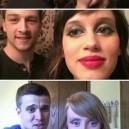 Girlfriends Makeup