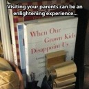 Visiting Parents