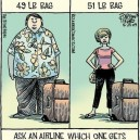 Airline Logic