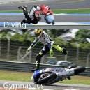 Amazing Bike Tricks