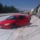 Driver fail