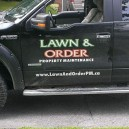Epic business name