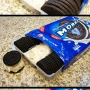 Greatest idea ever!