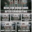 Scumbag College