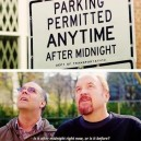 After Midnight Parking