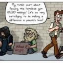 Helping Society