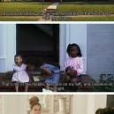 Beyonces Past