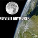 No Visits