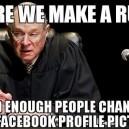 Supreme Court Ruling