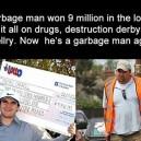 Garbage Man