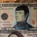 Cool Money Art