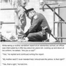 Helpful Cop