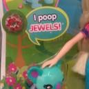 Interesting Toy