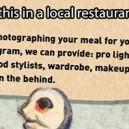 Found my new favorite restaurant