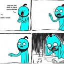 Genie Tricks