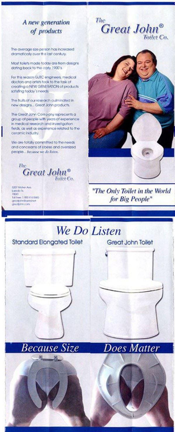 Great John