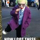 Little Joker