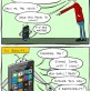 Rreality of phones