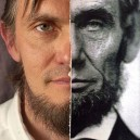 Ralph Lincoln  11th Generation