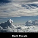 Mufasa is the sky