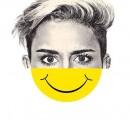 Smiley Cyrus