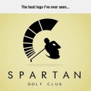 The best logo ever!