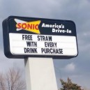 What a deal!