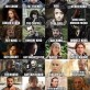 Easy Game of Thrones guide