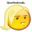 Petition to make this an emoji