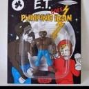 Buff E.T.