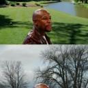 Floyd SpringWeather