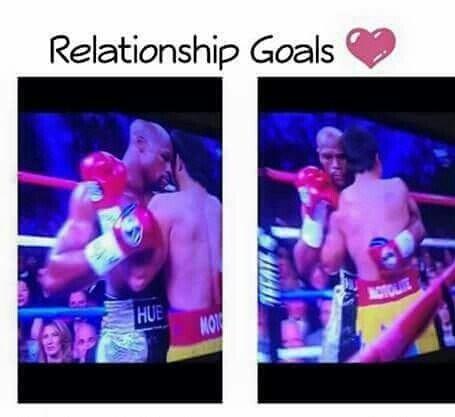 relationship goals videos 2015 boils