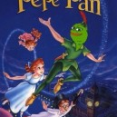 Pepe Pan
