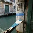 Venice safety protocol