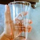 From a an XBOX event