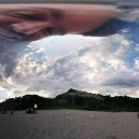 I Accidentally Ruined My Girlfriend's Photosphere