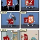 The Evolution Of Flash