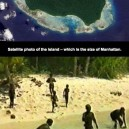 The Most Isolated Tribe In The World