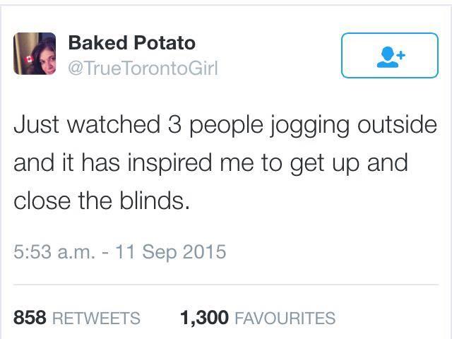 Good inspiration!