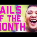 Best fails of the month!