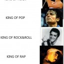 Music Kings
