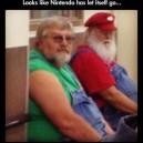 Nintendo these days