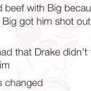 Rap has changed