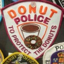 The most important kind of Police