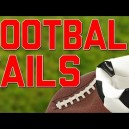 Football Fail Compilation!