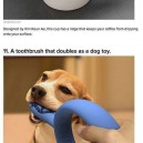 21 Awesome inventions