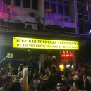Very honest name of a bar