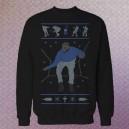 My New Favorite Sweater