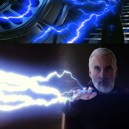 The hidden Sith revealed