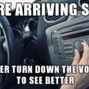 Driver Logic